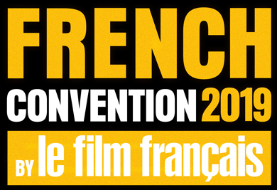 logo french convention 2019 small